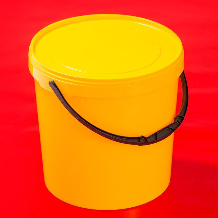 HPK 12500 žltý-1350